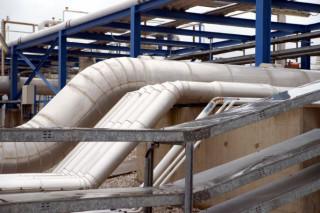 To ερχόμενο διήμερο κρίνεται η τύχη του αγωγού αερίου από τη Ρωσία στην Τουρκία
