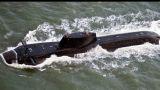 Δ. Βίτσας για τα τουρκικά υποβρύχια στο Αιγαίο: Απαράδεκτη η τακτική της Τουρκίας