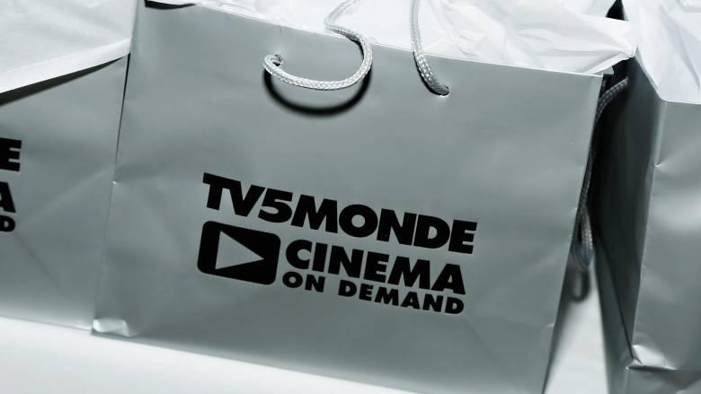 Κυβερνοεπίθεση απείλησε το TV5 Monde