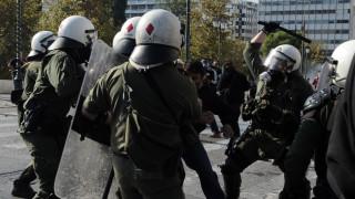 Υποθέσεις αστυνομικής βίας στο μικροσκόπιο του Συνήγορου του Πολίτη