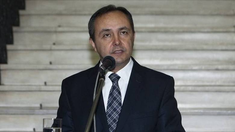 Θ. Καράογλου: Αν ο Πρωθυπουργός έχει ονόματα και διευθύνσεις για τη διαπλοκή ας τα καταγγείλει