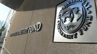 ΔΝΤ διαψεύδει Σόιμπλε: Δεν έχουμε συμφωνήσει για βοήθεια στην Ελλάδα