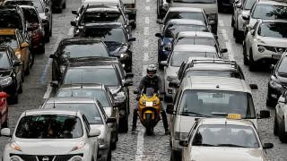 Αυξήθηκαν κατά 9,6% οι πωλήσεις αυτοκινήτων τον Σεπτέμβριο