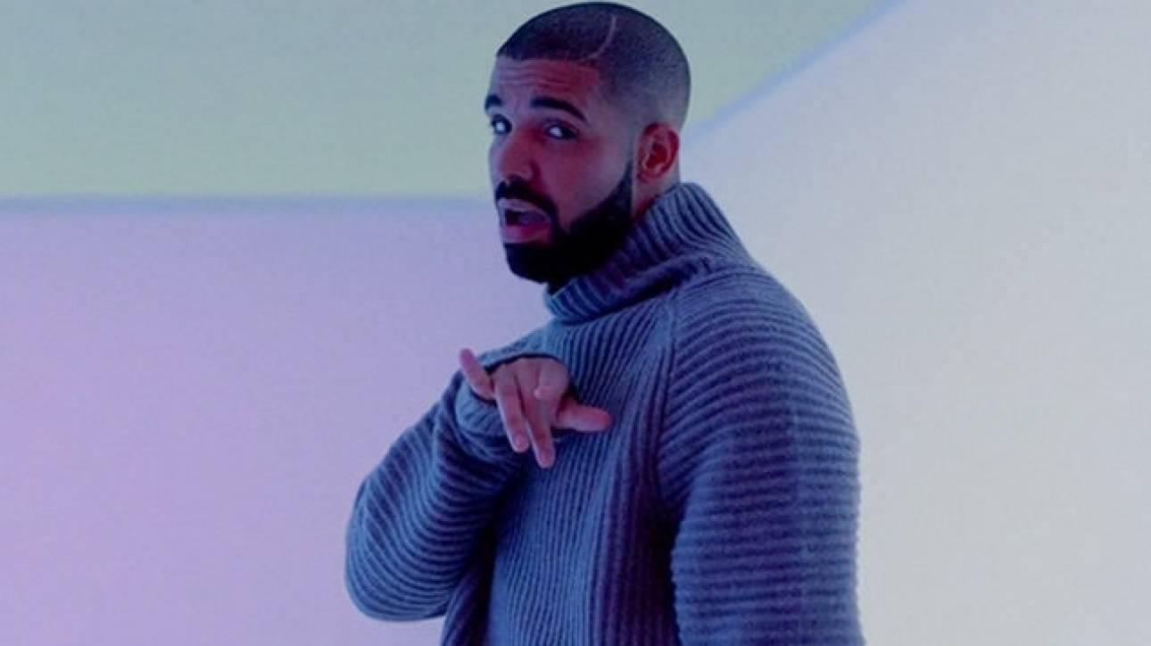 American Music Awards: Ο Drake κυριαρχεί έναντι του Μάικλ Τζάκσον σε υποψηφιότητες