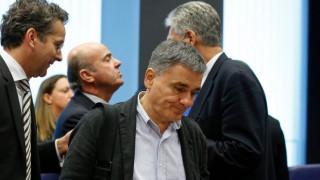 Κούρεμα χρέους και μετά Grexit «βλέπει» ο γερμανικός Τύπος
