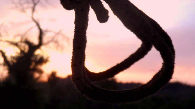 Προς λύση η υπόθεση του απαγχονισμού στην Κλαυθμώνος