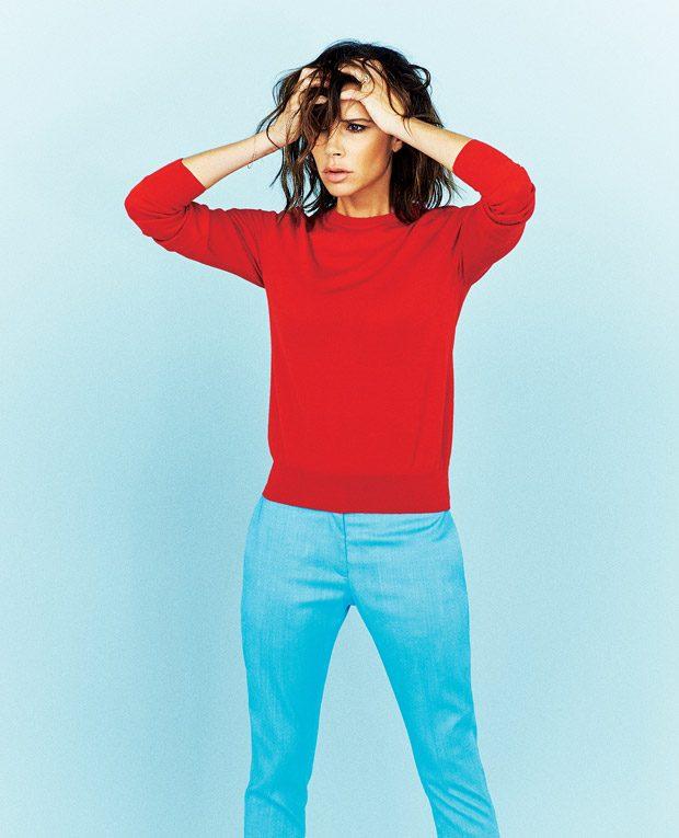 Victoria Beckham Sunday Times Style Jason Hetherington 04 620x765