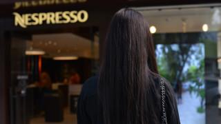 Nespresso: Πρόσκληση σε ένα ταξίδι με αφετηρία τη Βραζιλία και προορισμό την απόλαυση