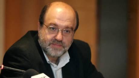 Τ. Αλεξιάδης: Από εδώ και πέρα θα περιμένουμε συνέχεια λίστες