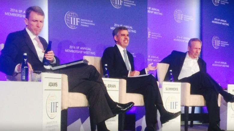 Λαϊκισμός: Η επιδημία που απειλεί τη διεθνή οικονομία