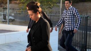 Σήμερα η απόφαση του δικαστηρίου για την 4χρονη Άννυ