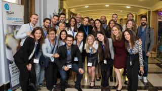 Το Συνέδριο του Reload Greece 2016 πραγματοποιήθηκε με μεγάλη επιτυχία