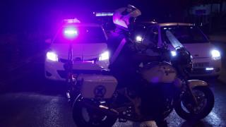 Ιωάννινα: Έμπορος ναρκωτικών ένας εν των νεκρών στο τροχαίο δυστύχημα (vid)