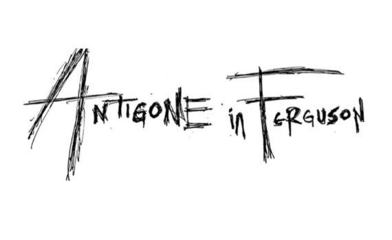 Featured Antigone