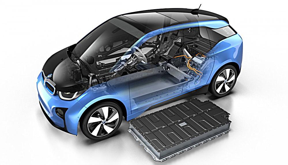 EV CARS AFTER 2030 4