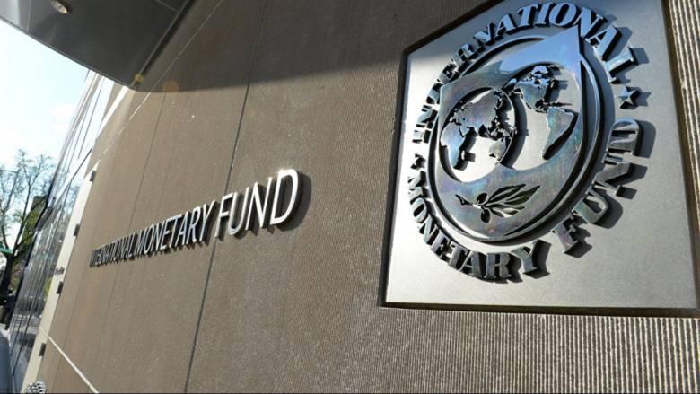 Σε «πολιτικό αδιέξοδο» οι θεσμοί για το ελληνικό χρέος
