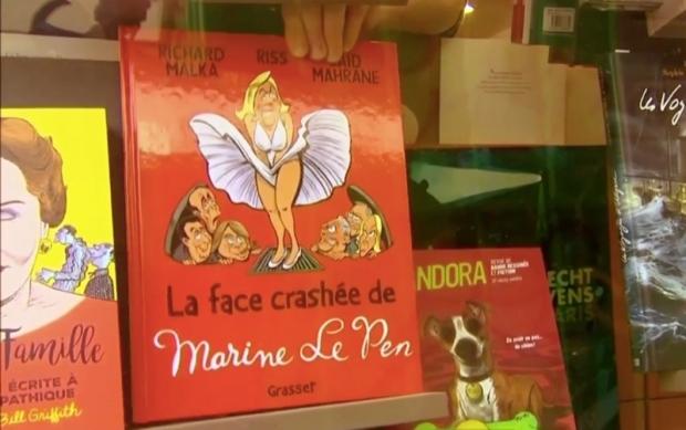 1110 read marine le pen comic book 620 389 100