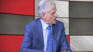 Π.Καρβούνης: Ποιοι μοιράζουν τα «πακέτα» από το ΕΣΠΑ