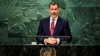 Ισπανία: Mέχρι την ύστατη ώρα θα περιμένει ο βασιλιάς Φίλιππος προτού προκηρύξει εκλογές
