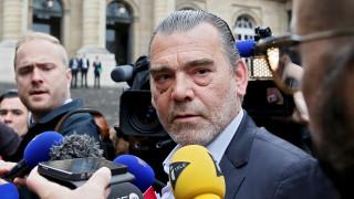 Παραιτήθηκαν οι δικηγόροι του τρομοκράτη Σαλά Αμπντεσλάμ