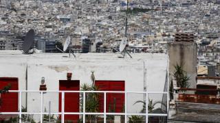 Πρόταση για να σώσουν οι δανειολήπτες τα σπίτια τους από τα funds