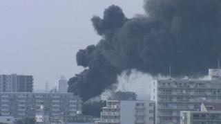 Μαζικό μπλακ άουτ «παραλύει» το Τόκιο