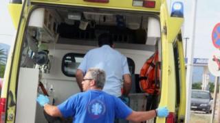 Βόλος: Εργάτης πνίγηκε σε δεξαμενή με μούστο