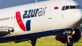 Ταξίδευαν σε αεροσκάφος με νεκρή συνεπιβάτιδα