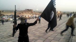 Τρόμος στην Ευρώπη: Ο ISIS καλεί 16χρονα παιδιά να ανατιναχτούν στις χώρες τους