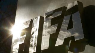Διορισμό διοίκησης στην ΕΠΟ από FIFA και UEFA ζητά ο Κοντονής