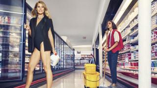 Γκουίνεθ Πάλτροου: πως έγινε ξανά η πιο μισητή σταρ του κόσμου σήμερα φορώντας κόσμημα