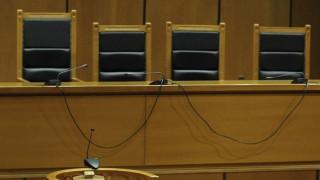 Θεσσαλονίκη: Ποινή φυλάκισης 60 ετών στον δάσκαλο που αποπλανούσε ανήλικους μαθητές