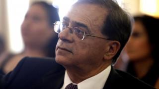 Γκ. Χαρδούβελης: «Η τακτική Βαρουφάκη έχει κοστίσει στη χώρα τα περί 40 δισ. ευρώ»