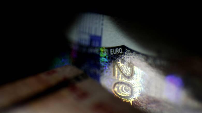 Ποιος ευρωπαίος λαός αποταμιεύει τον μήνα τον μισό κατώτατο ελληνικό μισθό;