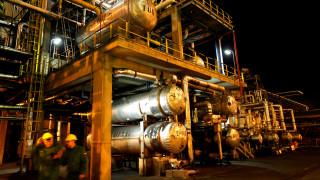 Στην Αθήνα το διοικητικό συμβούλιο του Ευρωπαϊκού Συνδέσμου Πετρελαϊκών Εταιρειών