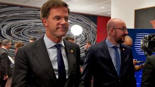 Ολλανδία: Νομιμοποίηση ευθανασίας σε όσους πιστεύουν ότι «έχουν ολοκληρώσει τη ζωής τους»