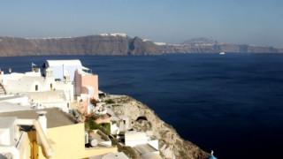 Tι αλλάζει με την Airbnb στην Ελλάδα