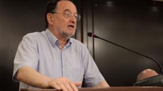 Λαϊκή Ενότητα: Δεν πάμε στο Συνέδριο του μεταλλαγμένου ΣΥΡΙΖΑ