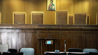 Η Ένωση Δικαστών και Εισαγγελέων καταδίκασε την επίθεση κατά της Τσατάνη