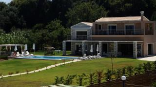 Δύο ελληνικές πόλεις στις φθηνότερες για ενοικίαση μέσω Airbnb