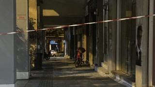 Κόντρα κυβέρνησης-αντιπολίτευσης για την επίθεση στην Τσατάνη