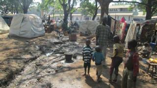 Κεντροαφρικανική Δημοκρατία: Πολύνεκρη επίθεση ισλαμιστών σε καταυλισμό προσφύγων