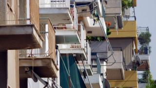 Σε Ελλάδα και Ουγκάντα το «χρυσό» για τη γραφειοκρατία στις πωλήσεις ακινήτων