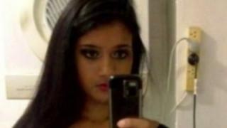 Μια φωτογραφία στο Facebook «κατέστρεψε» τη ζωή μιας νεαρής κοπέλας (vid)