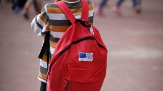 Βόλβη: Παρά την εισαγγελική παρέμβαση οι γονείς επιμένουν στην αποχή των μαθητών