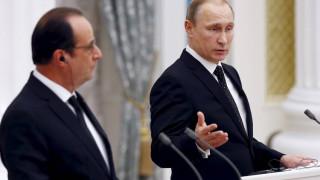 Ο απόηχος των αποκαλύψεων για τη δραχμή made in Russia – Τι λένε πρώην και νυν στελέχη του ΣΥΡΙΖΑ