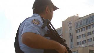 Τουρκία: Έφοδοι αστυνομικών σε Δικαστήρια για συλλήψεις δικαστών & εισαγγελέων