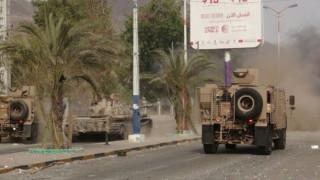 Νεκροί και τραυματίες από επίθεση του ISIS σε σημείο ελέγχου στο Σινά