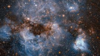 Ιστορική διάψευση: Υπάρχουν 2 ΤΡΙΣ εκατομμύρια γαλαξίες στο Σύμπαν