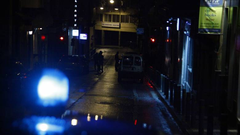 Εξαρθρώθηκε μεγάλη σπείρα σωματεμπορίας στην Αθήνα
